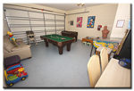 Penny from Heaven - Fully Equipped Games Room